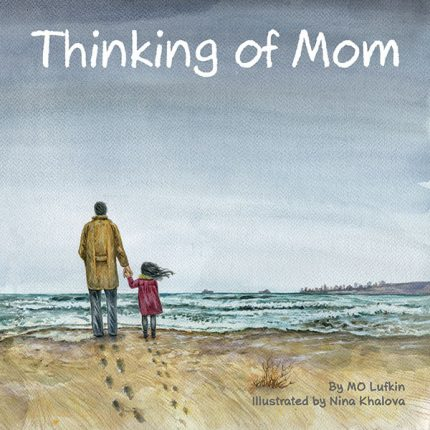 Thinking of Mom
